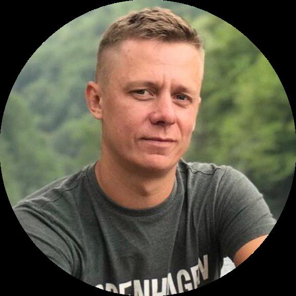 Продавец Prom.ua — о том, как преуспеть в онлайн-торговле