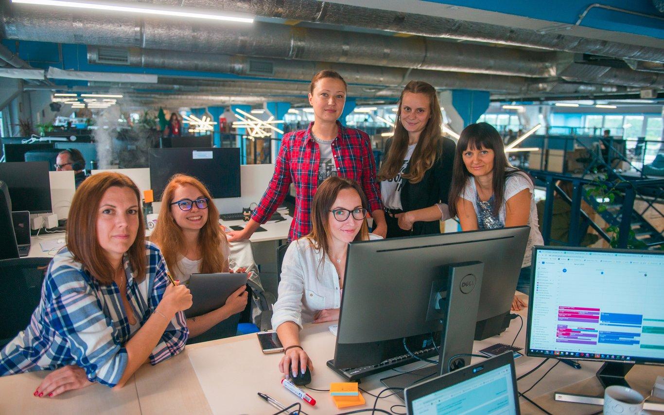 Как работает онлайн-турагентство Rozetka Travel
