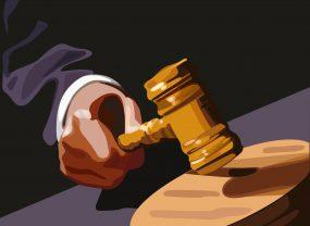 Зміни в законі «Про публічні закупівлі»