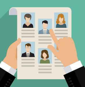Где искать работу: Телеграм-каналы и Фейсбук-группы с вакансиями