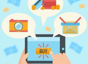Чому постачальникам варто вже зараз починати користуватися ProZorro Market