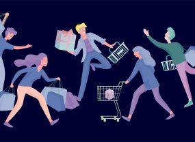 Как подготовить интернет-магазин к сезону распродаж