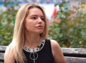 Светлана Пасько - Vipdar