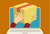 Карточка товара: как сделать хорошее описание и фото продукции