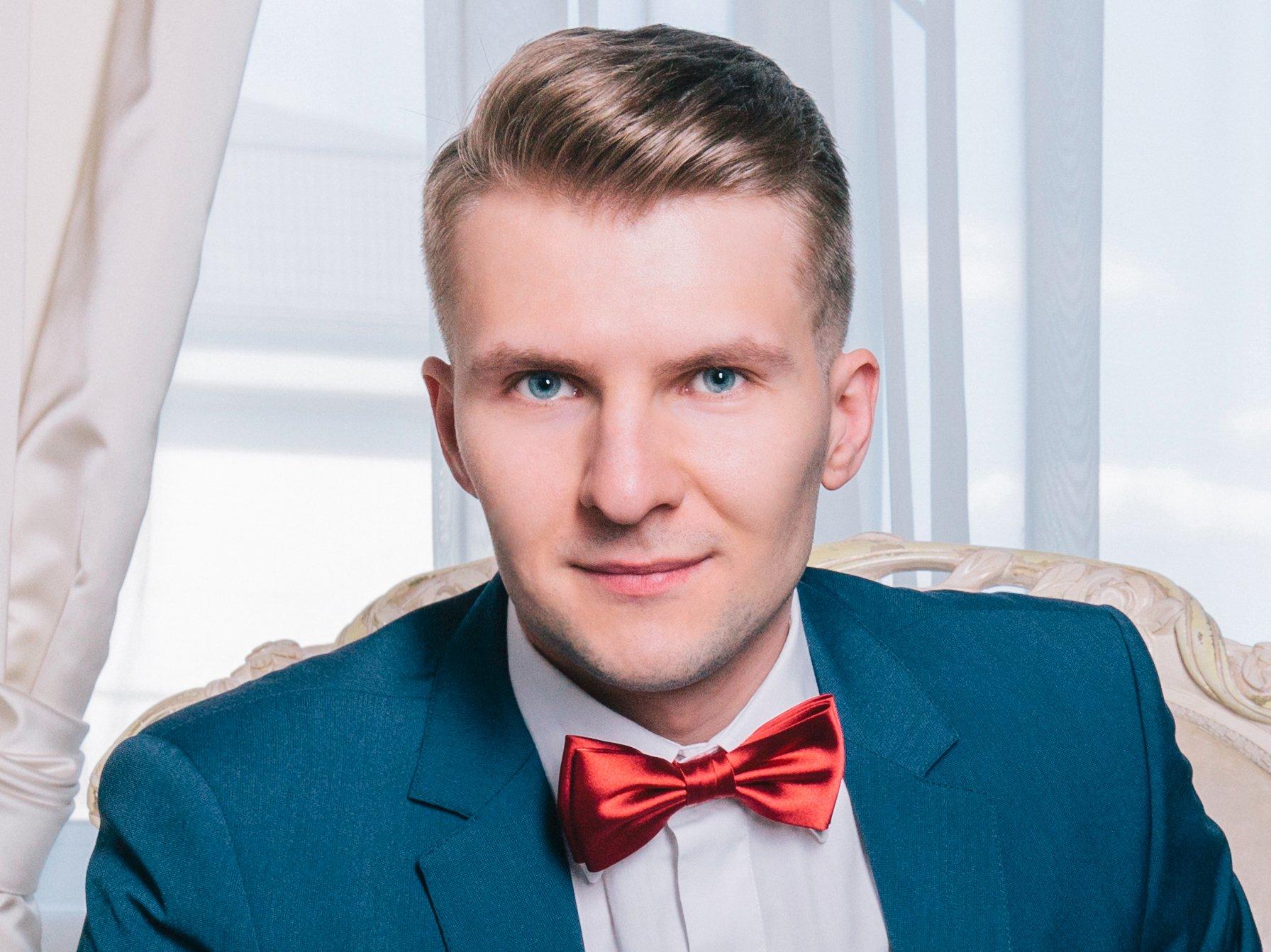Юрій Діденко