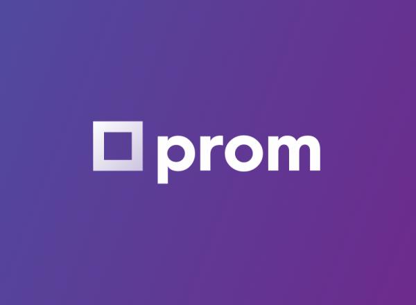 Бесплатная доставка Prom.ua