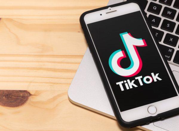 TikTok для бизнеса