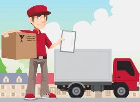 3 лайфхака для предпринимателей, которые отправляют посылки «Новой Почтой»