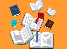Что читают украинские предприниматели: 10 небанальных книг