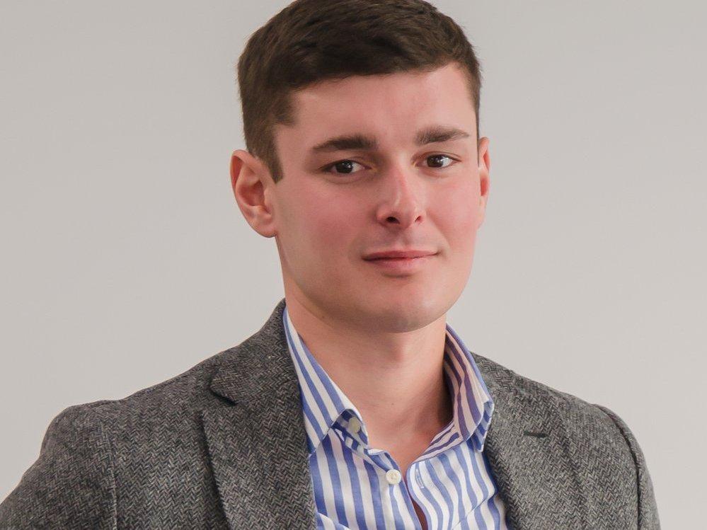 Евгений Пятько
