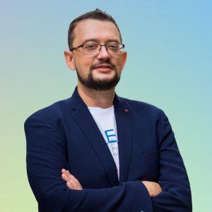 Роман Кирилович