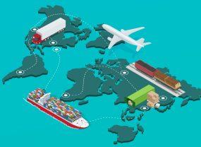Как закупать товары в Китае и продавать в Украине: выбор ниши, поиск поставщиков, наценка