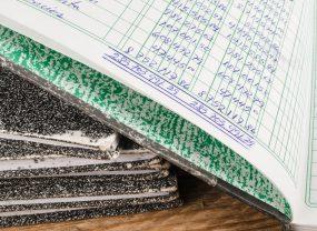 Что нужно знать ФОП об отмене книги учета доходов