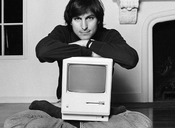 5 маркетинговых фишек Apple, которые помогают продавать больше