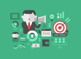 Масслайкинг, прямая реклама у блогеров и еще 6 инструментов маркетинга, о которых пора забыть