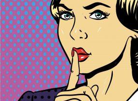Не говорите клиентам эти 9 фраз, иначе они ничего не купят у вас