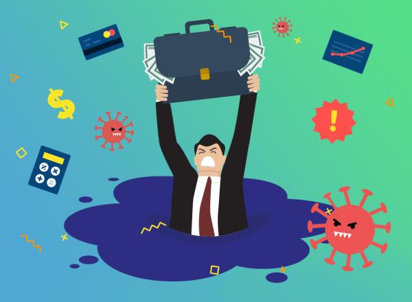 Тест: Сможете ли вы сохранить свой бизнес в 2021 году