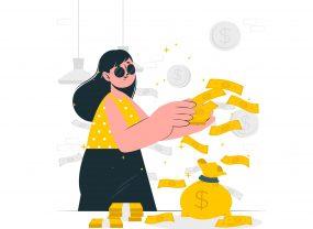 Сколько можно зарабатывать на рекламе в Telegram