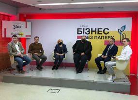 Программные РРО для ФОП: ответы на вопросы по внедрению