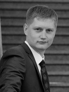 Володимир Вінокуров