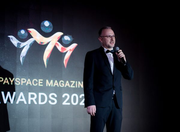 PaySpace Magazine Awards