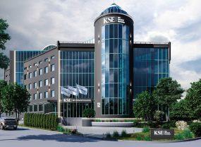 Київська школа економіки
