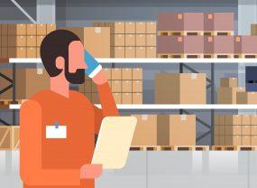 Як вибрати хорошого постачальника для дропшипінгу